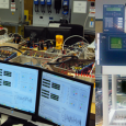 Energy Systems Research Laboratory uses Synchronized phasor measurements (synchrophasors) to provide a real-time measurement of electrical quantities from across a power system. These measurements can be used for control, measurement,...
